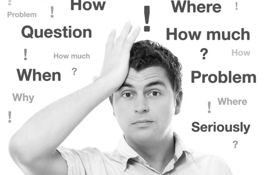 Cần Làm Gì Khi Chán Nản Và Muốn Từ Bỏ Việc Học Tiếng Anh?