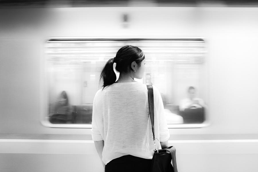 Dành Cho Sinh Viên Lo Lắng Về Chuyên Ngành, Không Biết Sau Này Sẽ Làm Gì