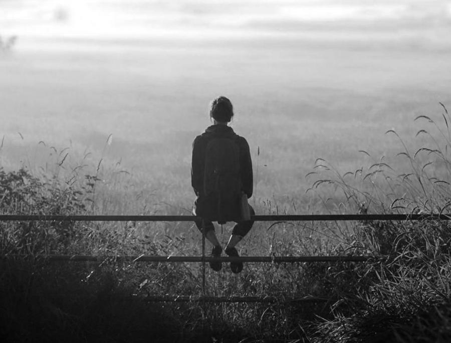 Nếu Cảm Thấy Lo Lắng Về Tương Lai, Sinh Viên Hãy Đọc Những Điều Này