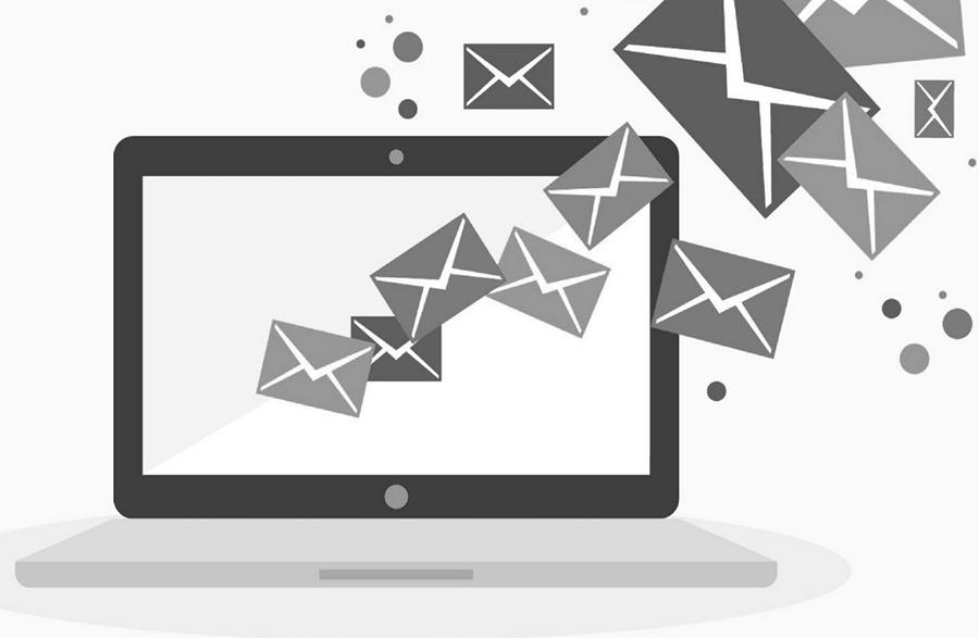 12 Cách Kết Thúc Email Tiếng Anh Phổ Biến Nhất