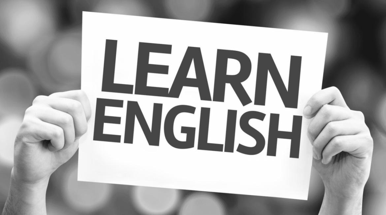 Sinh Viên Năm 3 Mất Gốc Tiếng Anh Thì Phải Làm Sao?