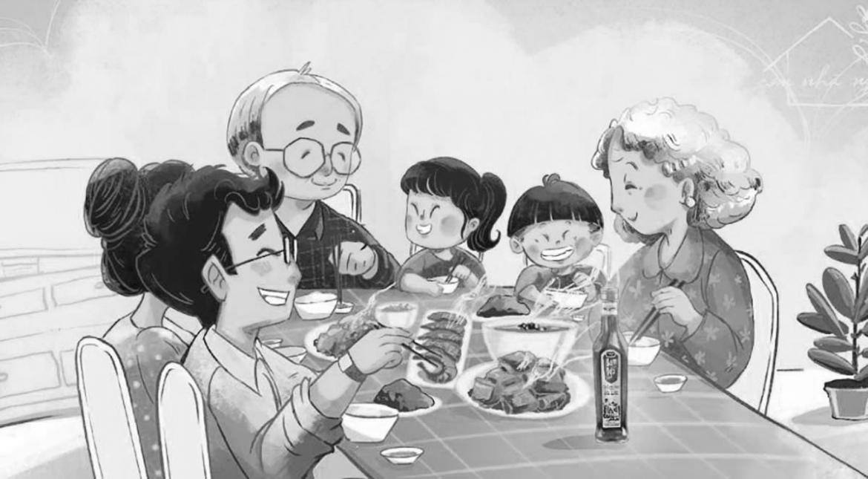 50 Từ Vựng Tiếng Anh Về Món Ăn Và Gia Vị Phổ Biến Nhất